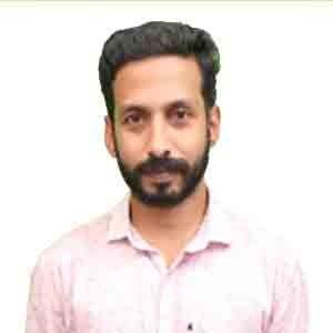 Kerala psc Civil Excise Officer 1 Rank