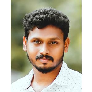 Kerala psc Civil Police Officer 2 Rank