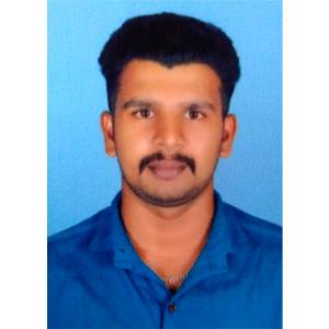 Kerala psc Junior Clerk 1 Rank